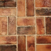 thumbs_Brick-a-Floor-Antique-Burgandy.jpg